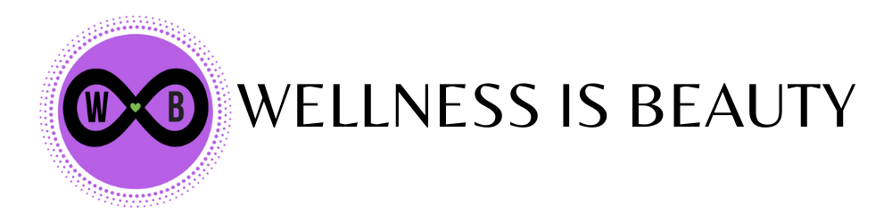 Wellness is Beauty